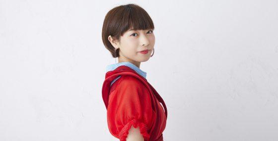 メンバーインタビュー:ミ米ミ(みーまいみ)
