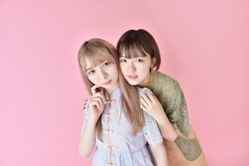 SAKA-SAMA新体制始動、サポートメンバーとして朝倉みずほ(ATOMIC MINISTRY)が加入決定!