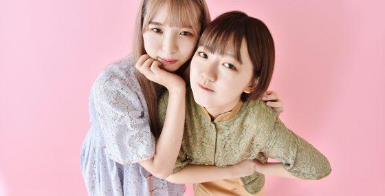 SAKA-SAMA新メンバー募集要項