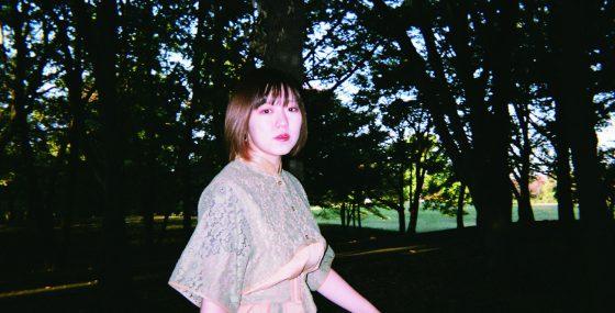 朝倉みずほ生誕イベント2020「ビー・アイ・ジー・エル・オー・ブイ・イー」