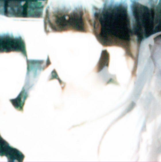 話題のシューゲイズ・アイドル「・・・・・・・・・」のファーストシングル『CD』リリース決定!!