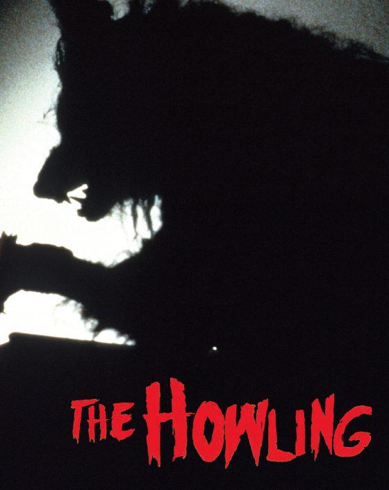 『ハウリング Ⅰ、Ⅱ(最終版)』
