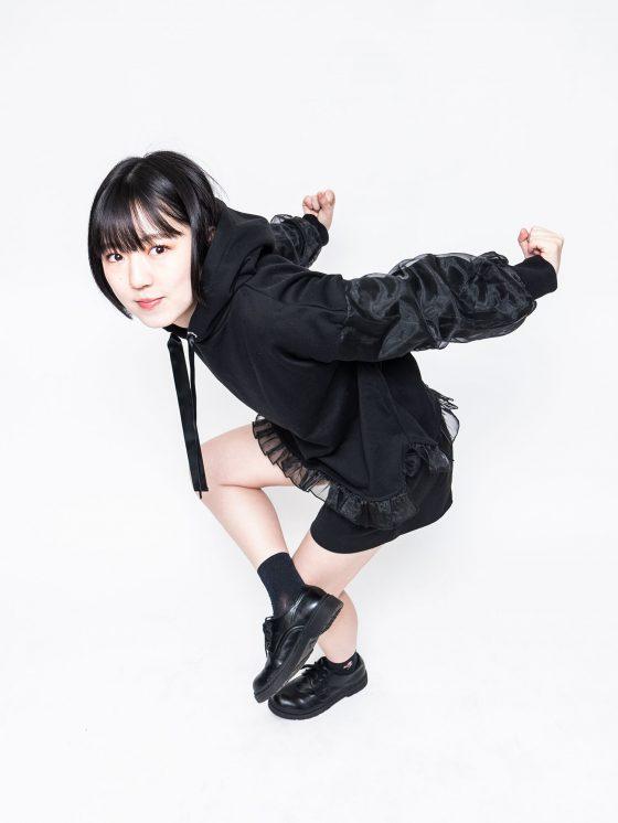 朝倉みずほ移籍のお知らせ
