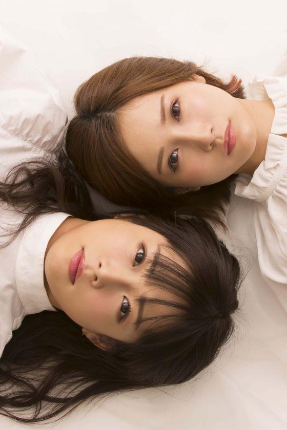 【おとといフライデー】ニューシングル5/10発売決定!